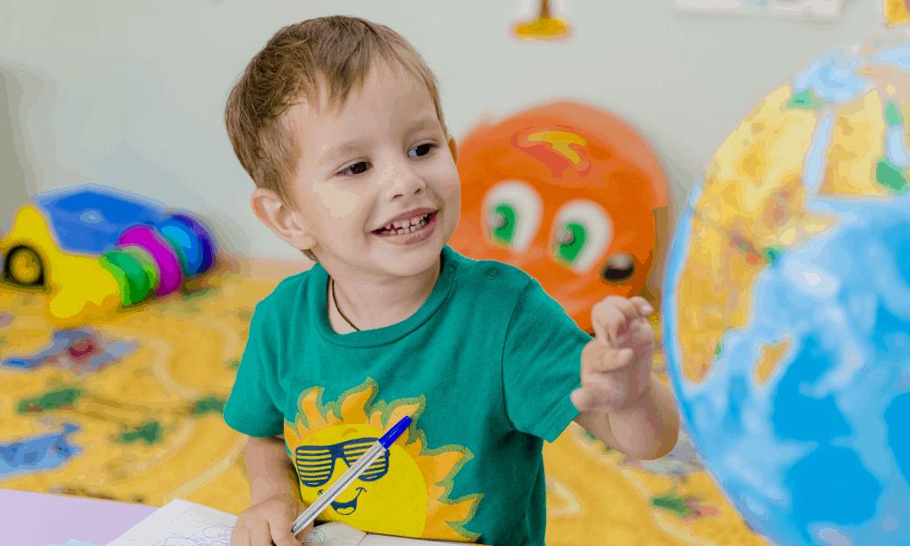 Desarrolla la comunicación asertiva en la infancia