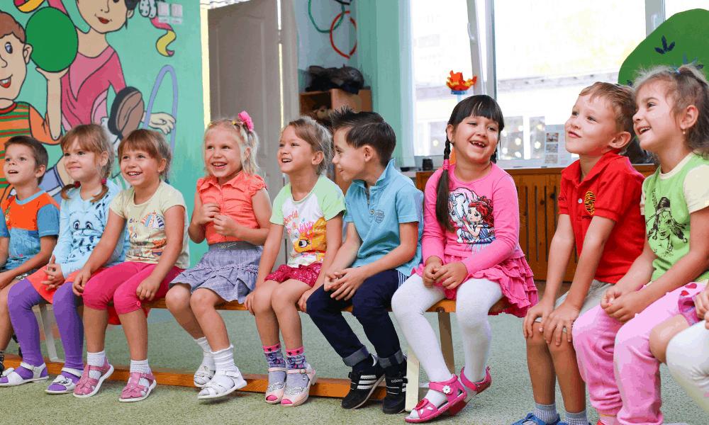 ¿Cómo fortalecer el desarrollo socioafectivo en la infancia?