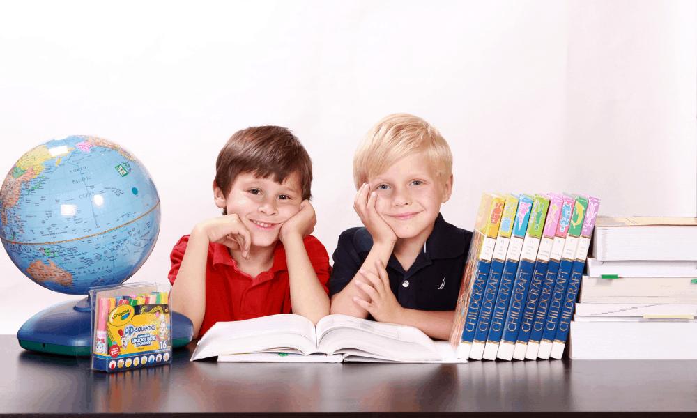¿Cuáles son los objetivos de la educación intercultural?