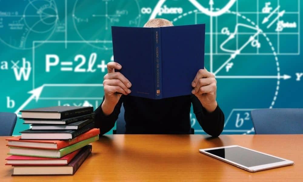 Los beneficios de la orientación educativa