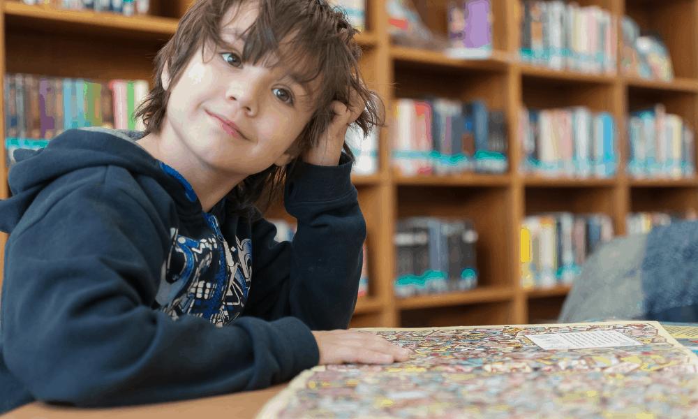 ¿Cómo se manifiesta la labilidad emocional en los niños?