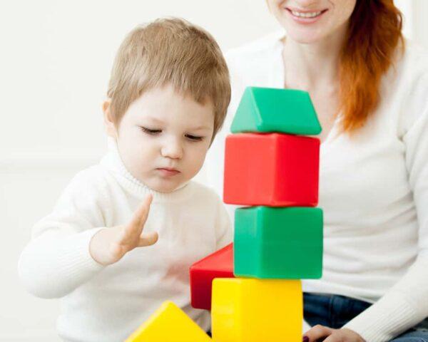 FI009-COORDINADOR-DE-MONITORES-DE-OCIO-Y-TIEMPO-LIBRE-MASTER-COACHING-INFANTIL-JUVENIL-DOBLE-TITULACION