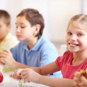 FI024-EXPERTO-EN-NUTRICION-INFANTIL-EN-COMEDORES-ESCOLARES-Y-GUARDERÍAS-INFANTILES