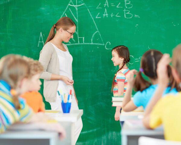 Estudiar la Maestría en Coaching y en Inteligencia Emocional Infantil y Juvenil