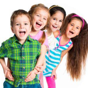 El máster en pedagogía Montessori te dará todos los conocimientos sobre este método de aprendizaje alternativo