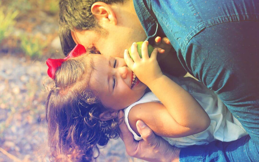 Actividades para trabajar los celos en niños