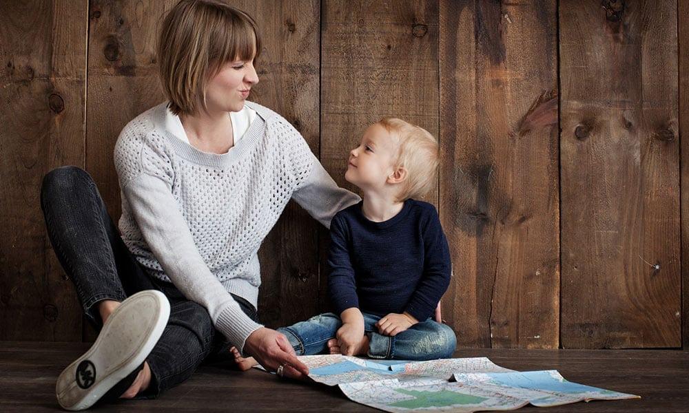 Educación en casa: ¿en qué consiste este proceso de aprendizaje?