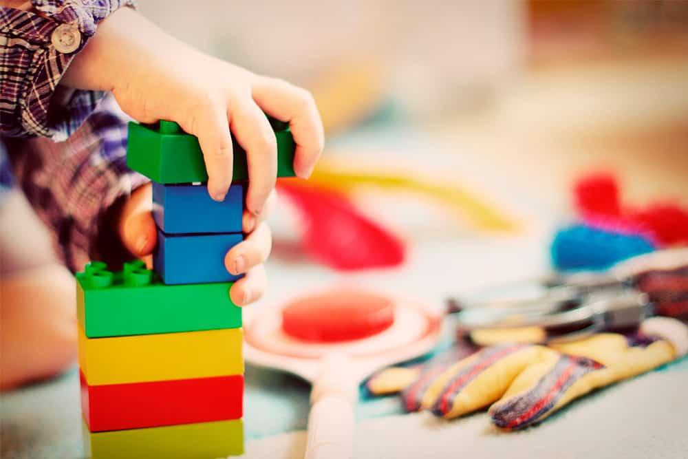 Educación Montessori: qué la hace tan especial