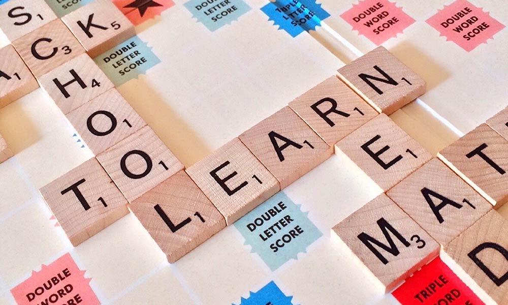 Escuela nueva, método que fomenta el aprendizaje activo